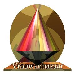 logo-vrouwenbazaar